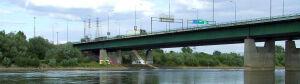 Drogowcy: mamy pieniądze na remont mostu Grota
